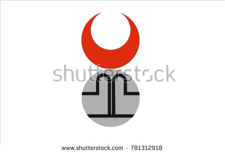 Golden Horde, Altınordu, bayrak, Türk devletleri, flag,