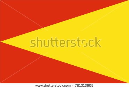 Babür İmparatorluğu, mughal, bayrak, Türk devletleri, flag,