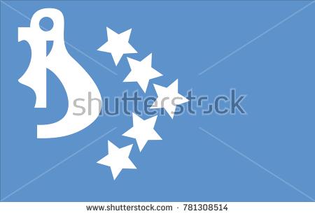 khazar, hazar, turkish, bayrak, Türk devletleri, flag,