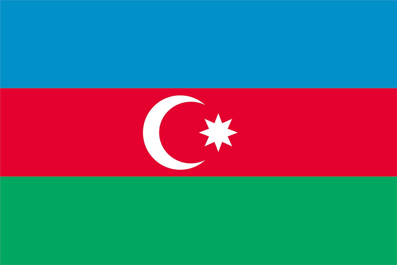 Azerbaijan, Azerbaycan, Turkish, Türk Devletleri, Bayrak, Bakü, flag,