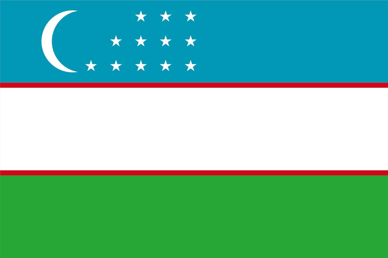 uzbekistan, flag, turkish, özbekistan, bayrak, türk devletleri