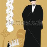 Sufi, dervish, derviş, mevlena,