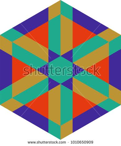 japan, japon, geometric, motif, geometrik,