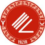 YAZIR, Oğuz Boyu, Bozoklar, Ay Han