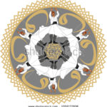 stock-vector-dervish-symbolic-study-of-mevlevi-mystical-dance-the-mevlevi-dervishes-would-return-by-making-a-1058172806