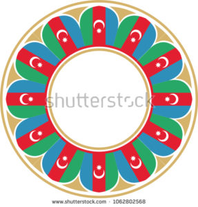 stock-vector-azerbaijan-is-located-in-the-south-caucasus-between-europe-and-asia-1062802568