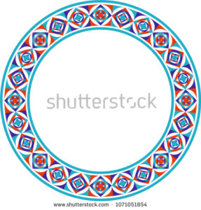 stock-vector-it-integrates-with-the-one-you-place-into-the-frame-and-is-called-with-it-this-framework-is-a-1071051854
