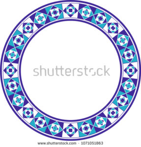 stock-vector-it-integrates-with-the-one-you-place-into-the-frame-and-is-called-with-it-this-framework-is-a-1071051863