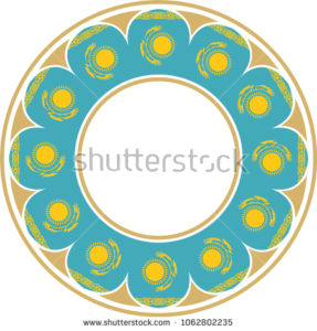 stock-vector-kazakhstan-flag-one-of-the-independent-turkic-states-of-central-asia-1062802235