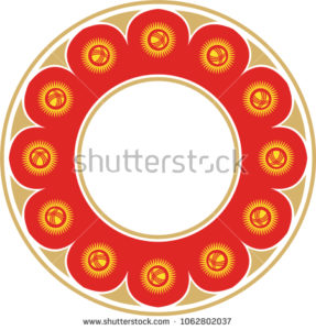 stock-vector-kyrgyzstan-is-a-country-in-central-asia-1062802037