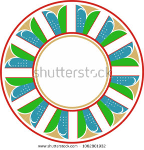 stock-vector-uzbekistan-which-is-one-of-the-biggest-populous-countries-of-the-turkish-world-1062801932