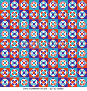 stock-vector-vector-pattern-is-created-with-motif-cubic-and-circle-drawings-when-arranged-horizontally-and-1071045065