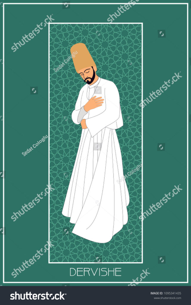 stock-vector-dervish-symbolic-study-of-mevlevi-mystical-dance-this-painting-represents-a-movement-of-this-1095341435