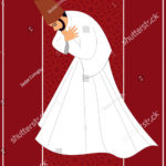 stock-vector-dervish-symbolic-study-of-mevlevi-mystical-dance-this-painting-represents-a-movement-of-this-1095341450