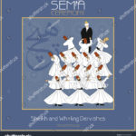 stock-vector-sema-is-a-ritual-of-mevlevi-belief-mevlevihane-is-where-these-ceremonies-took-place-this-graphic-1095388856