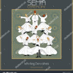 stock-vector-sema-is-a-ritual-of-mevlevi-belief-mevlevihane-is-where-these-ceremonies-took-place-this-graphic-1095388859