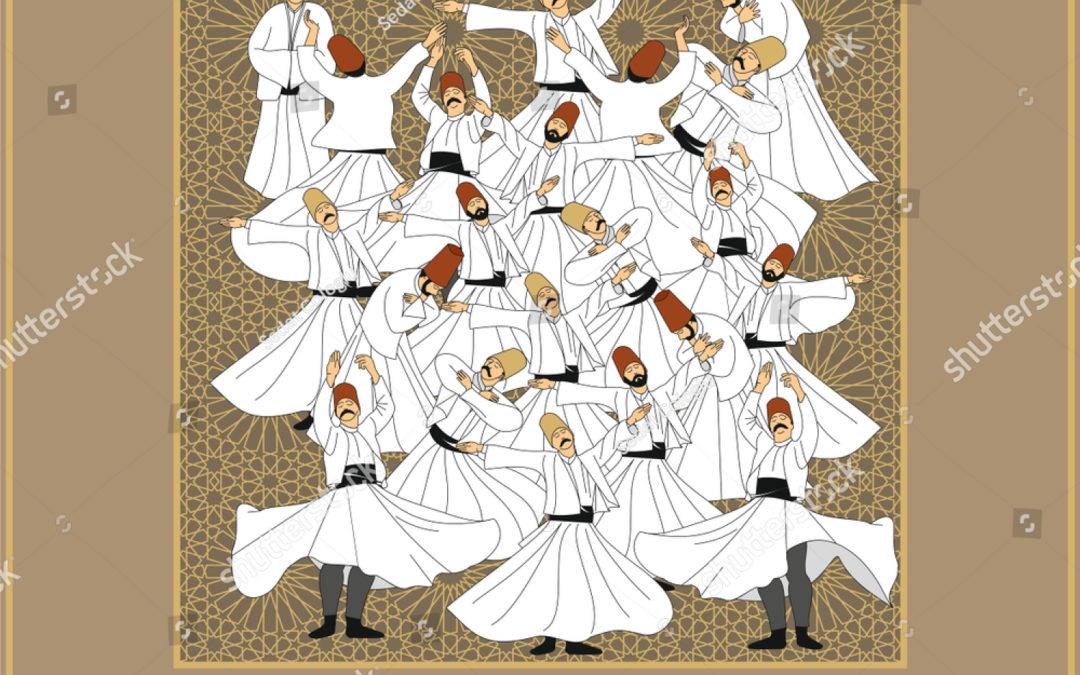 Ramazan'da Sem'a