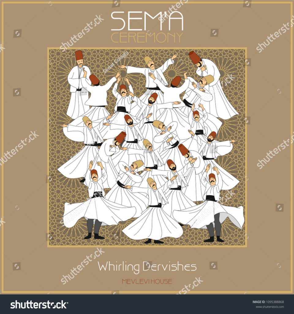 stock-vector-sema-is-a-ritual-of-mevlevi-belief-mevlevihane-is-where-these-ceremonies-took-place-this-graphic-1095388868