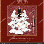 stock-vector-sema-is-a-ritual-of-mevlevi-belief-mevlevihane-is-where-these-ceremonies-took-place-this-graphic-1095388871