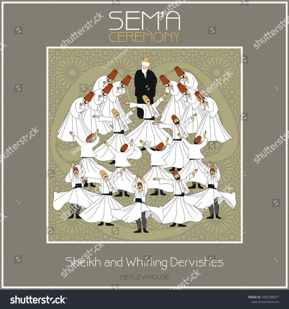 stock-vector-sema-is-a-ritual-of-mevlevi-belief-mevlevihane-is-where-these-ceremonies-took-place-this-graphic-1095388877