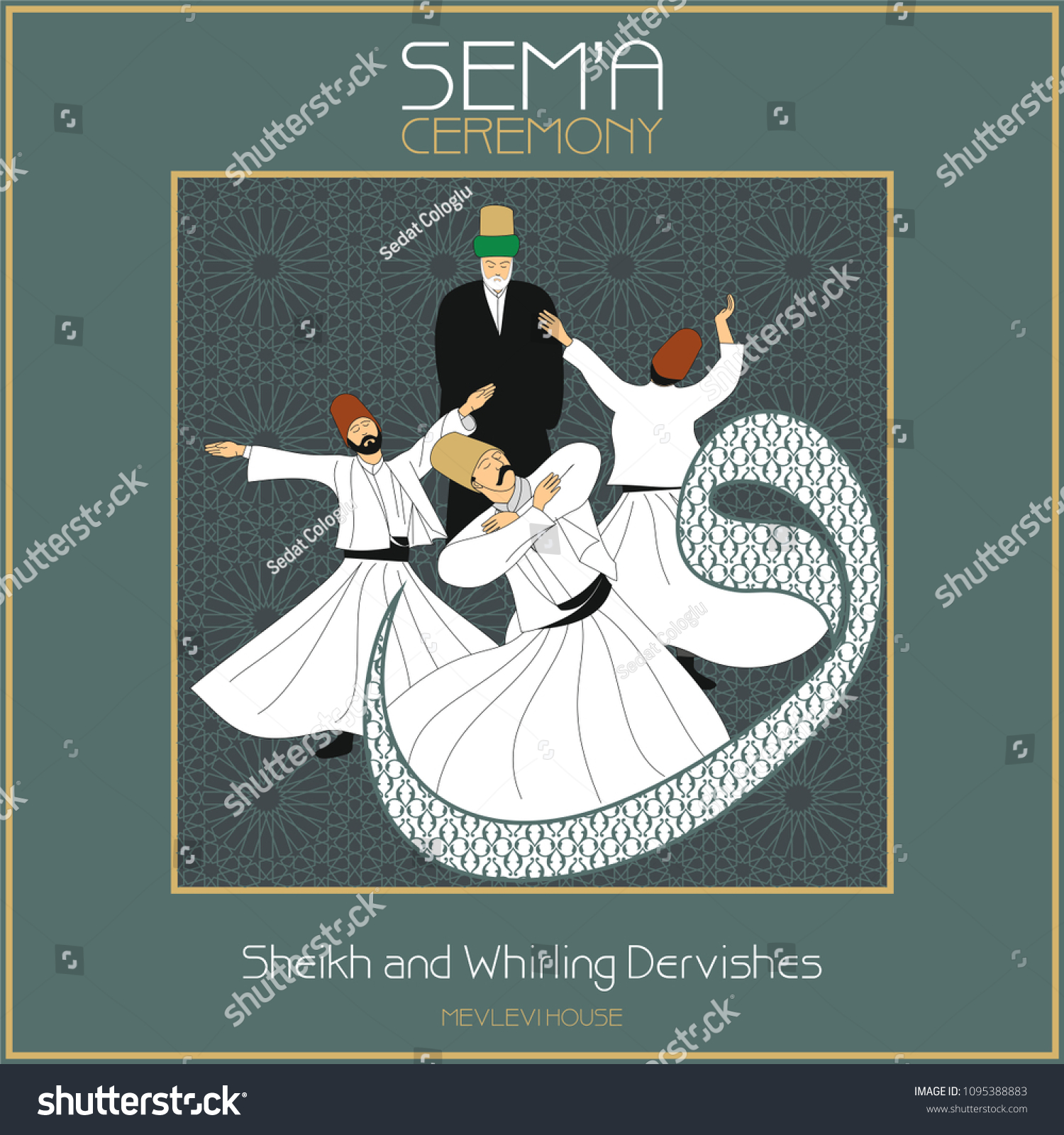 stock-vector-sema-is-a-ritual-of-mevlevi-belief-mevlevihane-is-where-these-ceremonies-took-place-this-graphic-1095388883