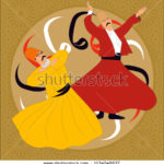 stock-vector-sufi-or-dervish-symbolic-study-of-mevlevi-mystical-dance-it-can-be-used-as-wall-board-banner-1134046937