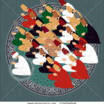 stock-vector-sufi-or-dervish-symbolic-study-of-mevlevi-mystical-dance-it-can-be-used-as-wall-board-banner-1134046946