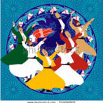 stock-vector-sufi-or-dervish-symbolic-study-of-mevlevi-mystical-dance-it-can-be-used-as-wall-board-banner-1134046952