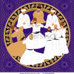 stock-vector-sufi-or-dervish-symbolic-study-of-mevlevi-mystical-dance-it-can-be-used-as-wall-board-banner-1134046958