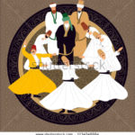 stock-vector-sufi-or-dervish-symbolic-study-of-mevlevi-mystical-dance-it-can-be-used-as-wall-board-banner-1134046964