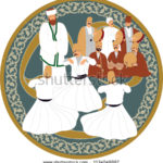 stock-vector-sufi-or-dervish-symbolic-study-of-mevlevi-mystical-dance-it-can-be-used-as-wall-board-banner-1134046967