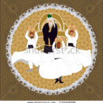 stock-vector-sufi-or-dervish-symbolic-study-of-mevlevi-mystical-dance-it-can-be-used-as-wall-board-banner-1134046988