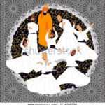 stock-vector-sufi-or-dervish-symbolic-study-of-mevlevi-mystical-dance-it-can-be-used-as-wall-board-banner-1134046994