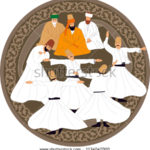 stock-vector-sufi-or-dervish-symbolic-study-of-mevlevi-mystical-dance-it-can-be-used-as-wall-board-banner-1134047000
