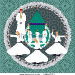 stock-vector-sufi-or-dervish-symbolic-study-of-mevlevi-mystical-dance-it-can-be-used-as-wall-board-banner-1134047003