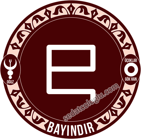 BAYINDIR BOYU