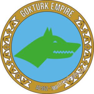 GOKTURK