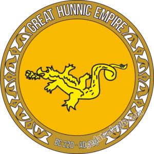 BUYUK HUN