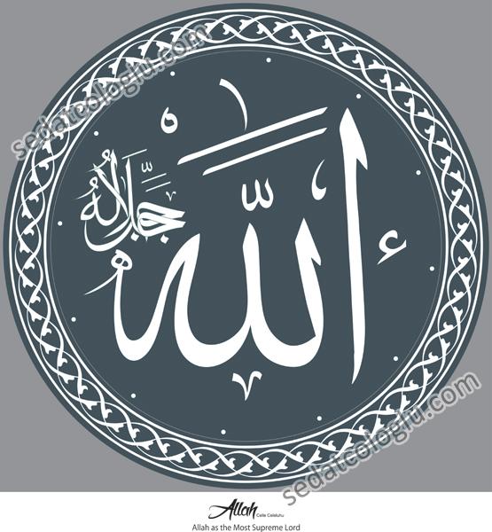 GreyBack_Allah