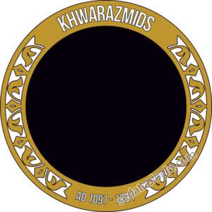 HARZEMSAH