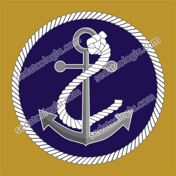 Naval_104