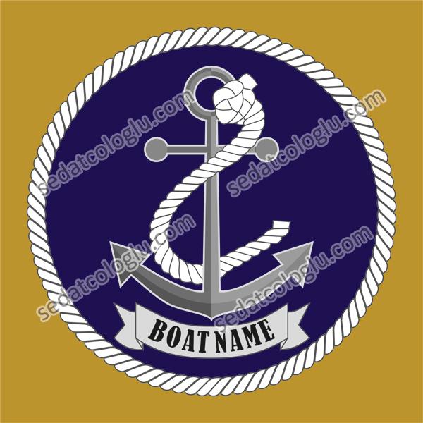 Naval_105