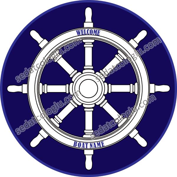 Naval_108