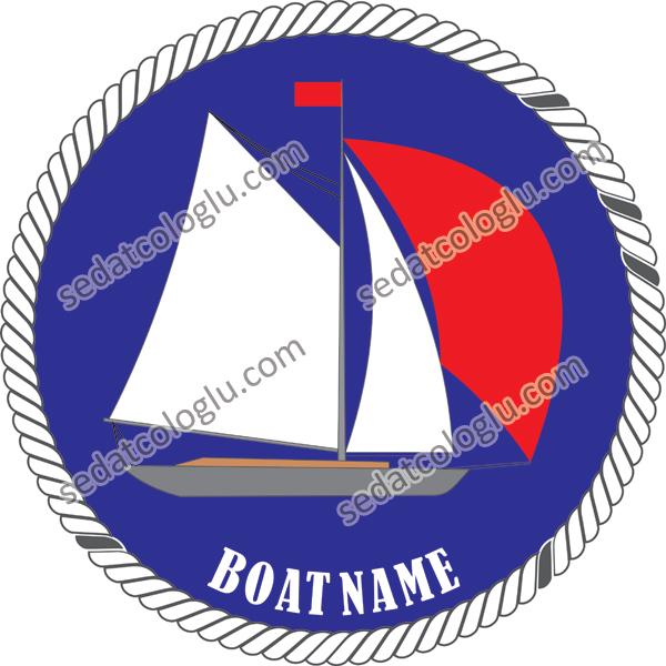Naval_109