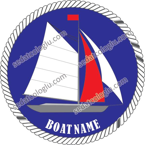 Naval_110