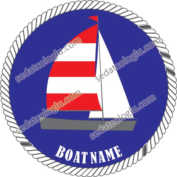 Naval_111