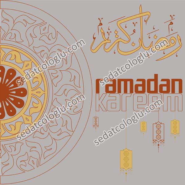 Ramadan_08