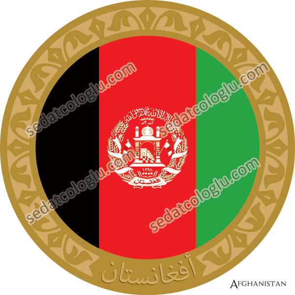 Afghanistan01