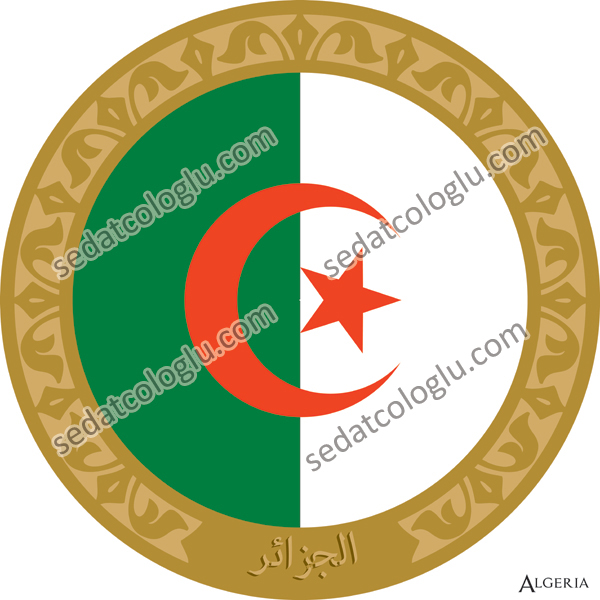 Algeria02