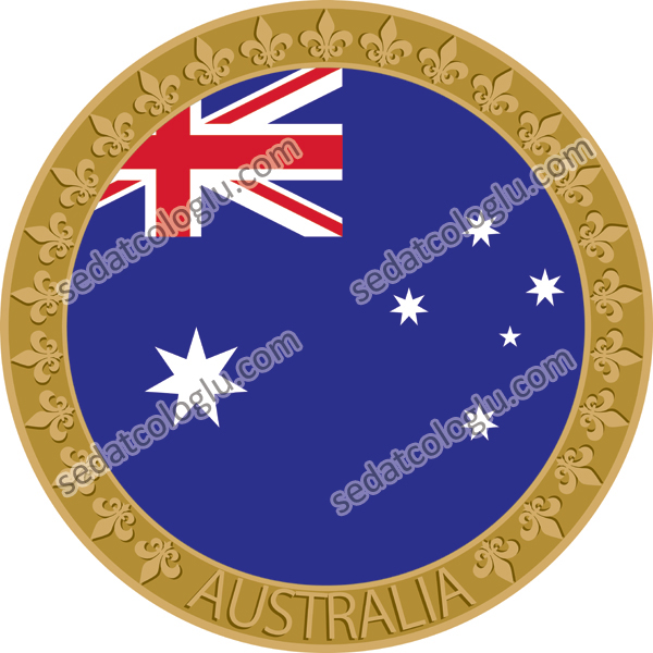 Australia02